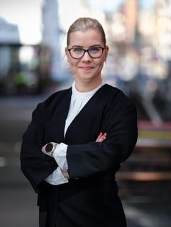 Applicon-Victoria-Sundberg